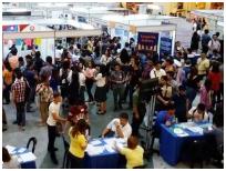 Global recruitment process
