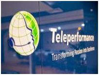 Teleperformance 3