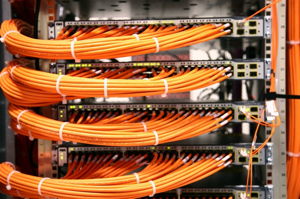 network cables 2