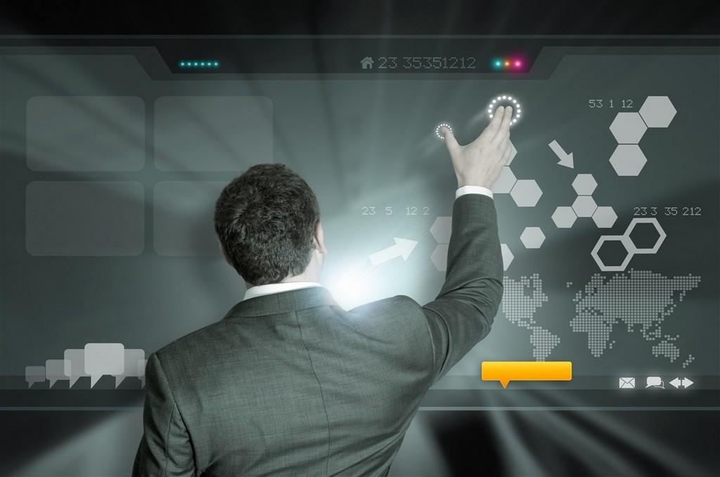 business technology 2