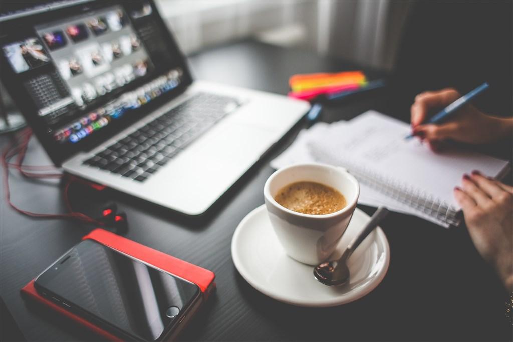 computer coffee 3