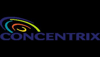 concentrix logo 2