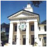 Baguio City Council