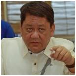 Cebu City mayor