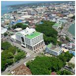 BPO firms in Iloilo