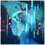 AI monitor