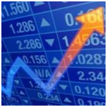 market increase