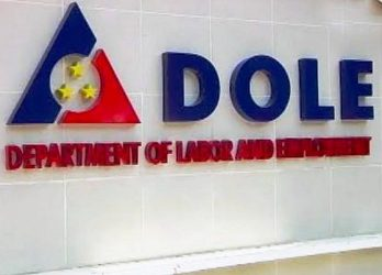 DOLE office 2