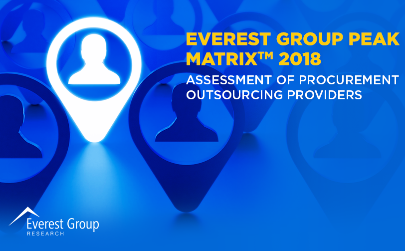 Everest Group 2