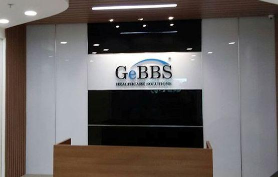 GeBBS opens