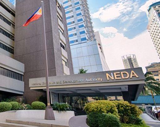 Neda office