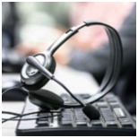 headset and keyboard 4