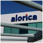 Alorica building