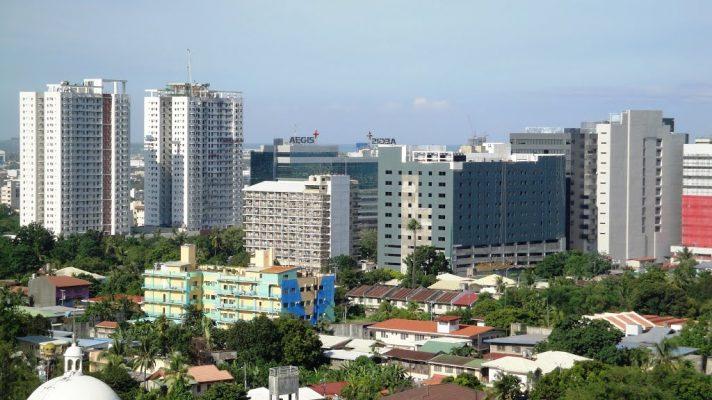 Cebu city 3