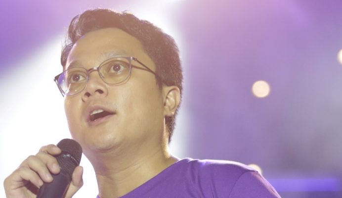 BPO event in Cebu