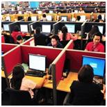 ICT workers
