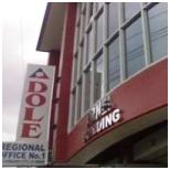 DOLE building
