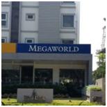 megaworld building