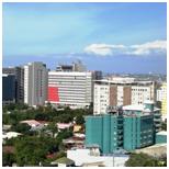 buildings in cebu city