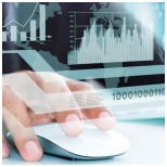 Overseas IT outsourcing
