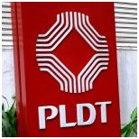 PLDT sign 4