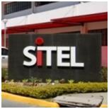 Sitel sign 3