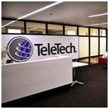 teletech office