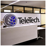 Teletech