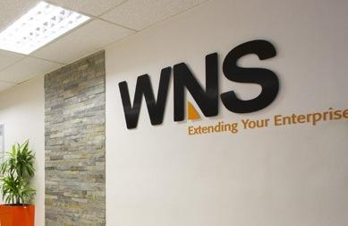 WNS Global