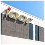 iQor building 2
