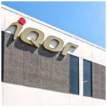 iQor building