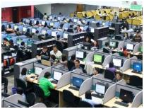 BPO office 4