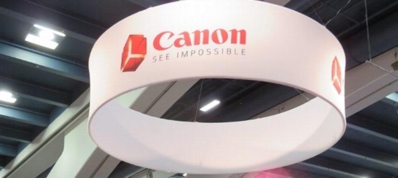 Canon's white paper