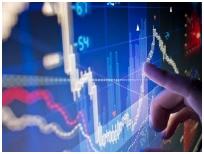 Global sourcing market