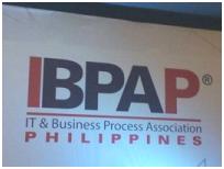 IBPAP welcomes new Board of Trustees