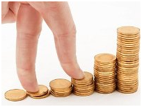 salary increases