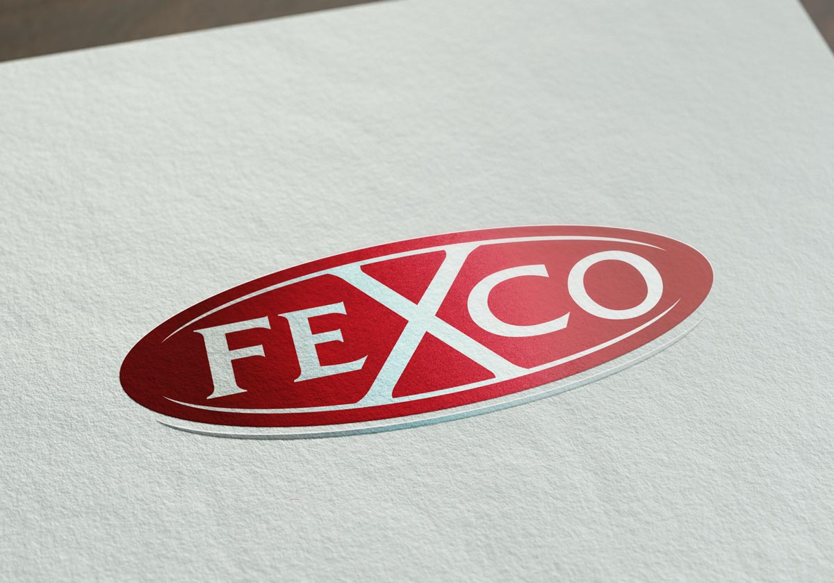 Fexco bags