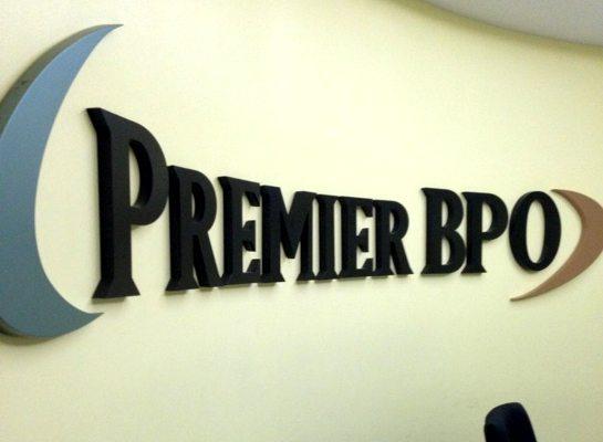 Premier BPO