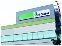 SPI Global building