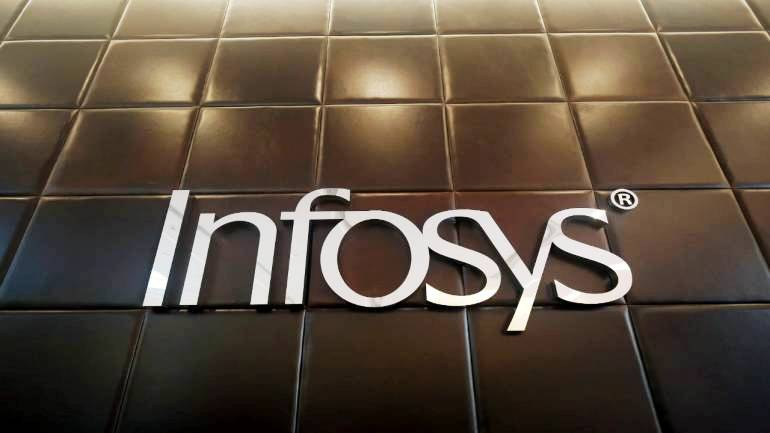 Microsoft already has an existing contract of US$240 million in application development and infrastructure management services with Infosys.