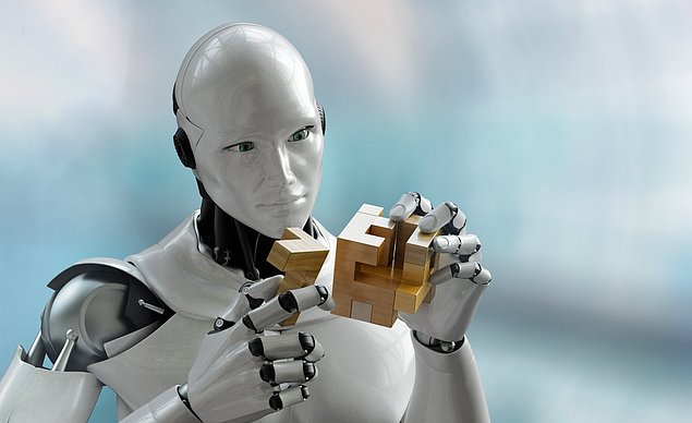 Nearly 50% of the companies surveyed also expect their full-time workforce to shrink by 2022 as a result of automation.