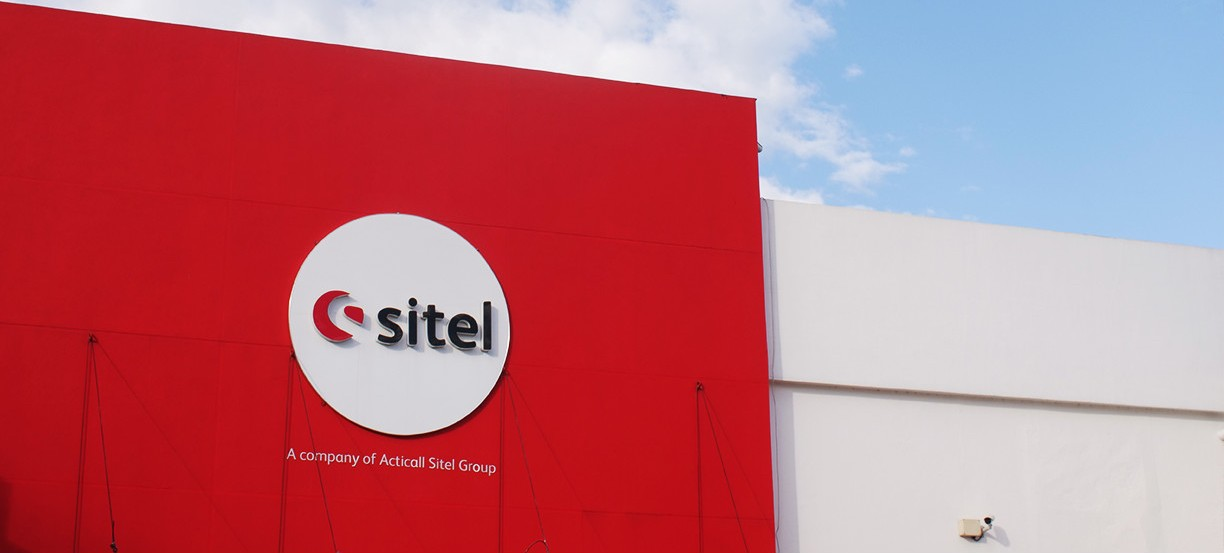 Sitel Group expands BPO operations in China