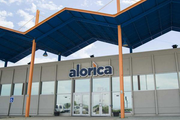 Alorica continues global expansion in Asia
