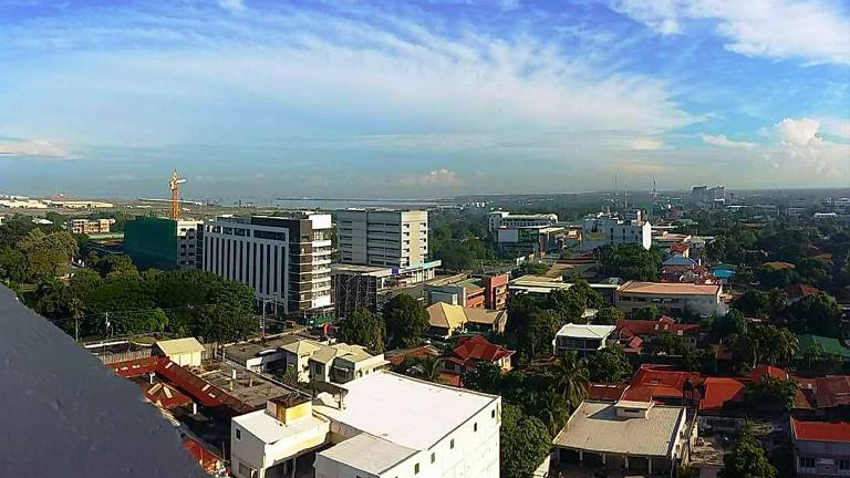 Bacolod among world's top outsourcing cities