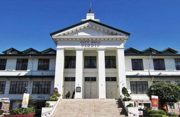 Baguio City Council backs 6 bills upgrading BPO safeguards