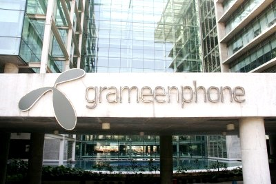 Bangladesh's Grameenphone eyes entry as third Telco