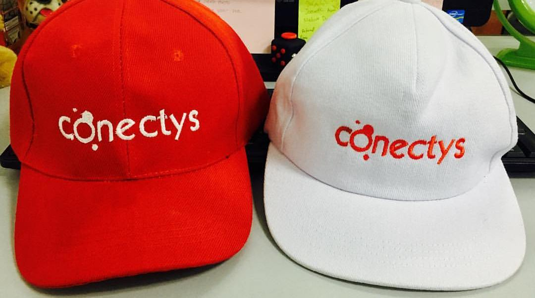 Conectys expands in US