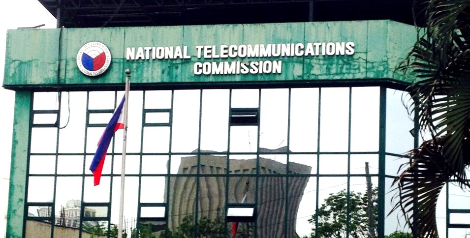 Five firms buy documents in bid for 3rd telco slot