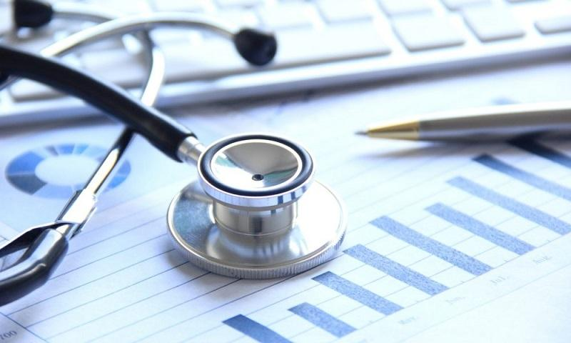 Global healthcare payer market to hit US$32.94 billion by 2025