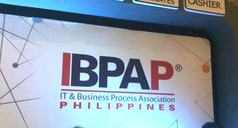 IBPAP, DICT ink deal to expand availability of career portal